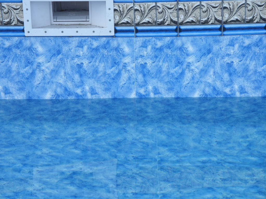 seam-example3-north-wall-side-and-bottom-of-pool