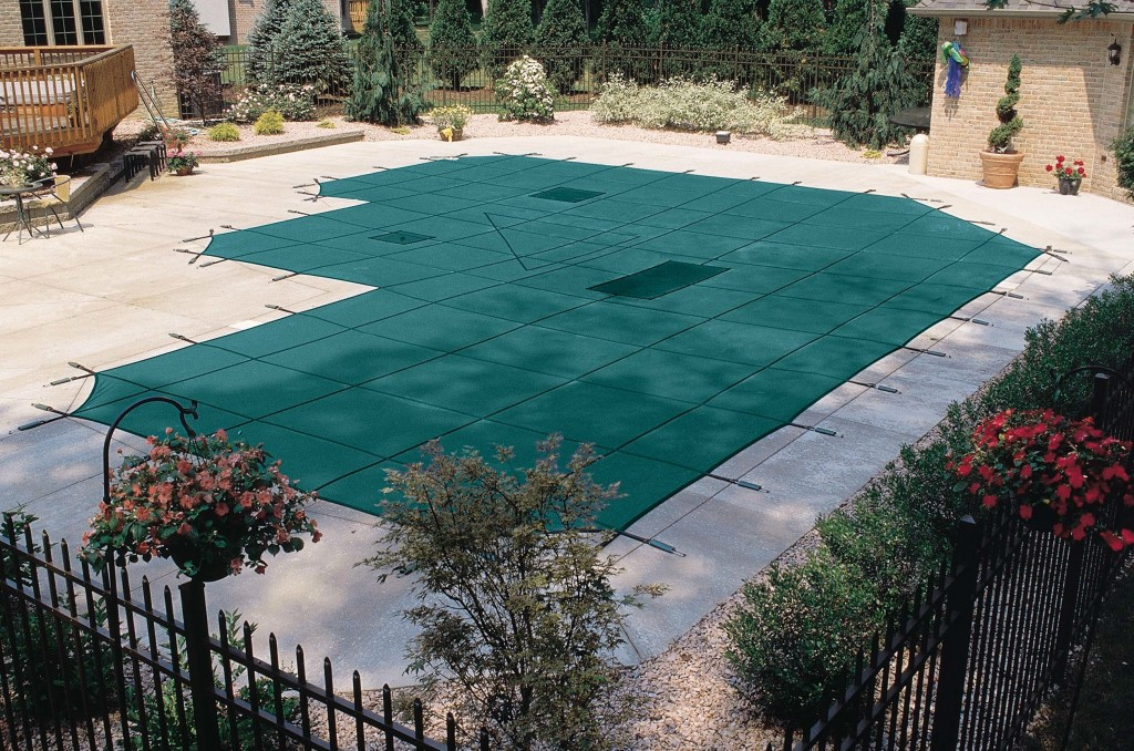How can i extend the life of my pool liner inground for Least expensive inground pool