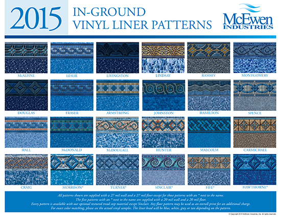 2015_inground_liner_patterns_blog