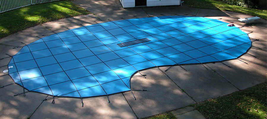 Swimming Pool Safety Cover,Serving the swimming pool and safety pool covers industry in the united states of america, Wyoming, Wisconsin, West Virginia, Washington, Virginia, Vermont, Utah, Texas, Tennessee, South Dakota, South Carolina, Rhode Island, Pennsylvania, Oregon, Oklahoma, Ohio, North Dakota, North Carolina, New York, New Mexico, New Jersey, New Hampshire, Nevada, Nebraska, Montana,  Missouri, Mississippi, Minnesota, Michigan, Massachusetts, Maryland, Maine, Louisiana,  Kentucky, Kansas, Iowa, Indiana, Illinois, Idaho, Hawaii, Georgia, Florida, Delaware, Alabama, Alaska, Arizona, Arkansas, California, Colorado, Connecticut