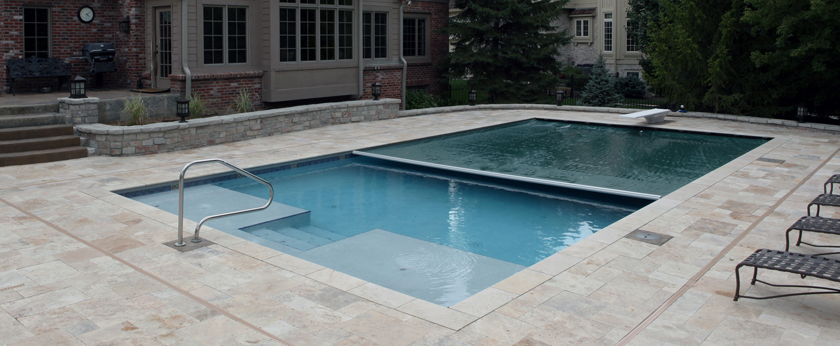 above ground liner, above ground liners, replacement liners, above ground replacement liners, in ground replacement liners, liner patterns, in ground vinyl liners, vinyl liners, in ground liner, in ground swimming pool liner, in-ground liner, in-ground swimming pool liner