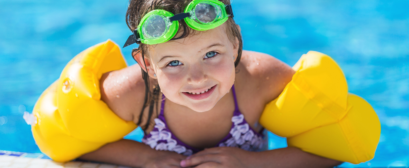 NC Spas, hot tubs outdoor, charlotte NC spas, portable spas hot tubs, charlotte spas, outdoor hot tub, outdoor hot tubs, NC Hot Tubs, Matthews NC hot tubs, Matthews NC spas, Charlotte NC Hot tubs, hot tubs and spas, portable hot tubs and spas, outdoor spas and hot tubs,