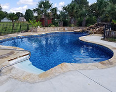 hunter_swimming_pool_liner 2020