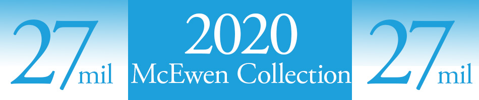 2020 McEwen Collection