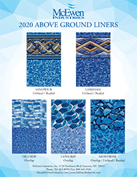 2020_abg_liner_sell_sheet_cover